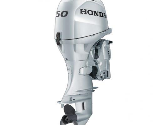 Rijnzicht HONDA Outboard BF50