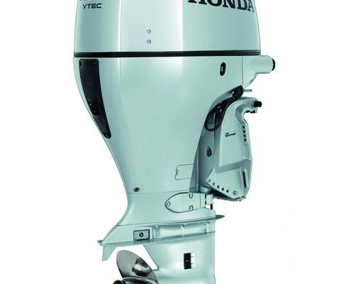 Rijnzicht HONDA Outboard BF150